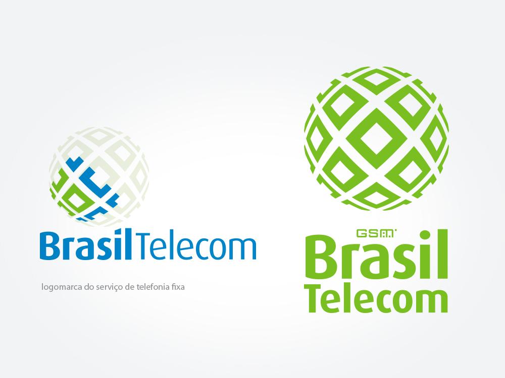 Fundo Brasil Telecom 03