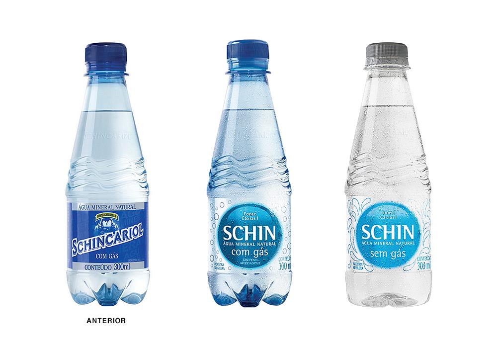 Schincariol_Schin_Agua Mineral_MDesign3