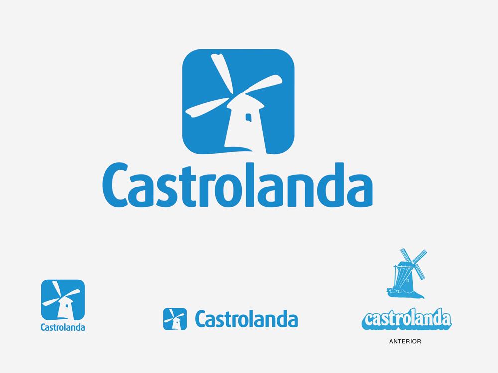 Castrolanda_Novo Logo_MDesign copy