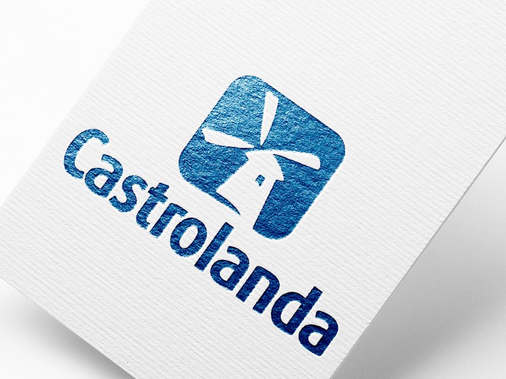 Castrolanda_Textura_MDesign