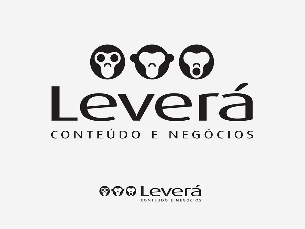 Leverá_Logo_MDesign