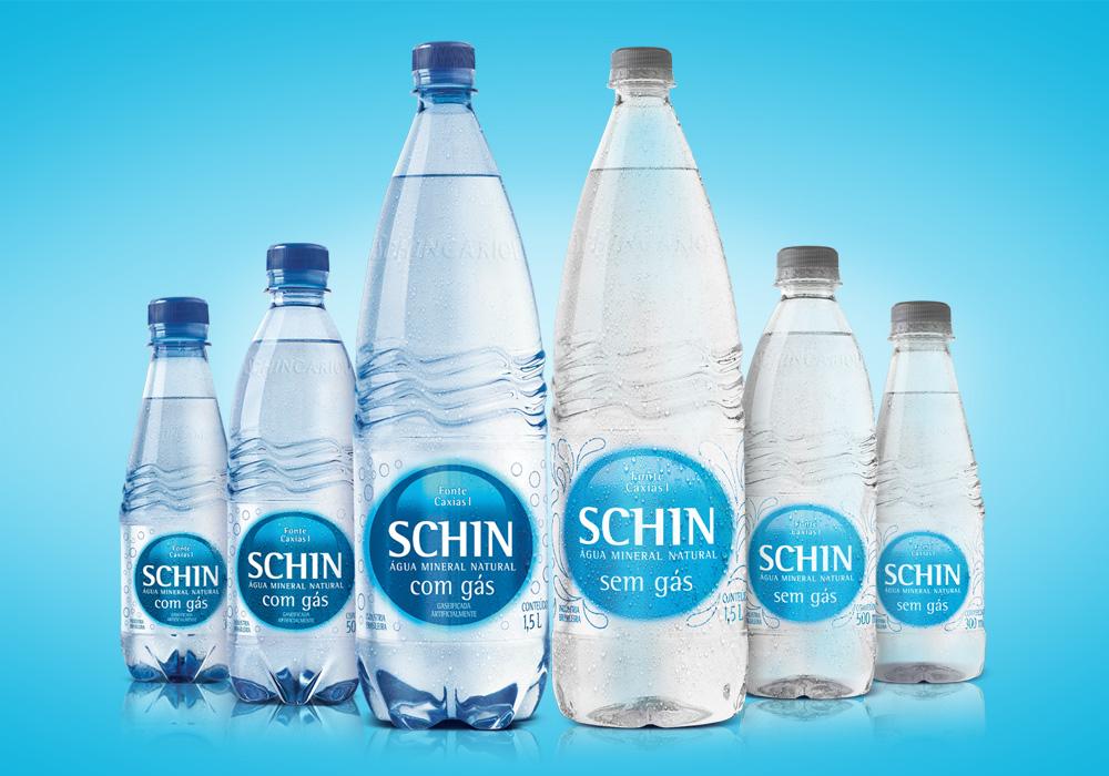 Schincariol_Schin_Agua Mineral_MDesign