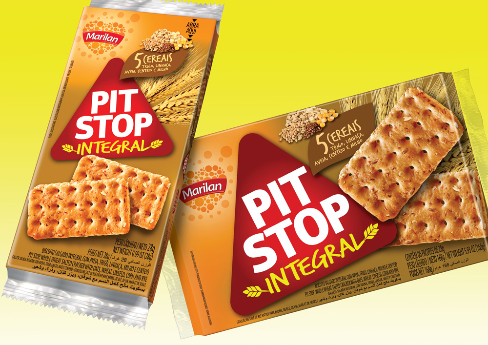 Marilan-Pit-Stop-Biscoito-Integral-5-Cereais-M+Design