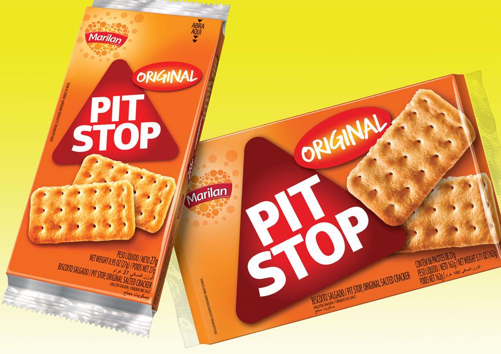 Marilan-Pit-Stop-Biscoito-Original-M+Design