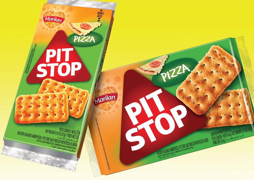Marilan-Pit-Stop-Biscoito-Pizza-M+Design