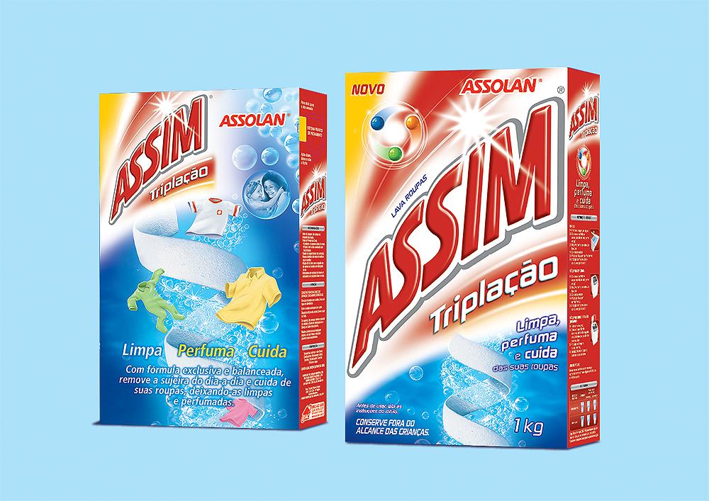 Assolan_Assim_Sabão_Pó_Triplação_M+Design