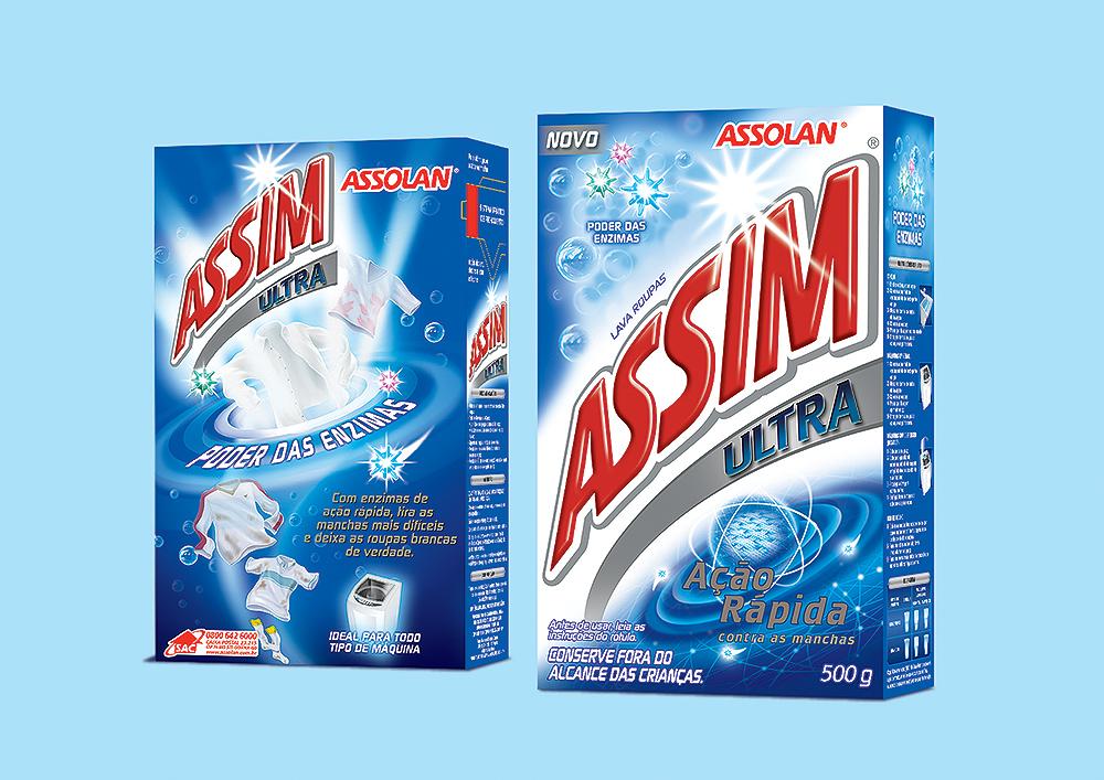 Assolan_Assim_Sabão_Pó_Ultra_M+Design
