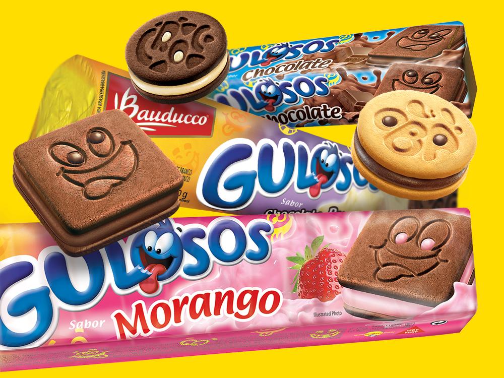 Bauducco_Biscoito_Gulosos_M+Design