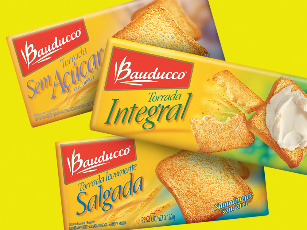 Bauducco_Torradas_M+Design