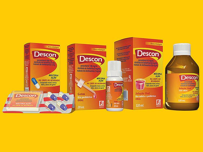 Descon_Gripe_Resfriado_M+Design
