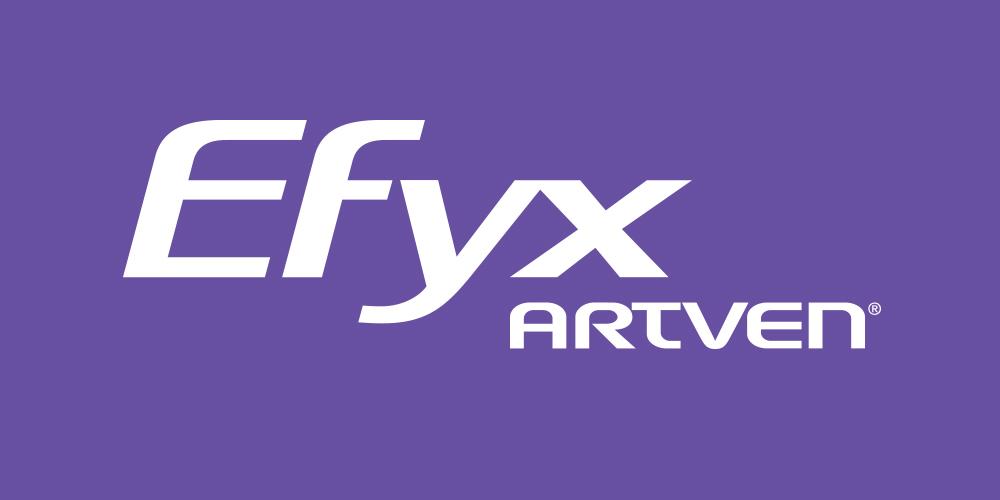 Efyx_Artven_Logo_MDesign
