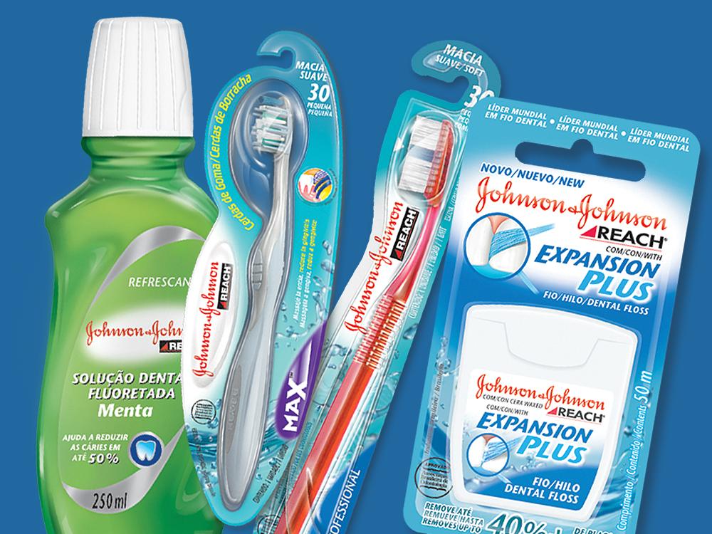 Fio_Fita_Dental_Escova_Enxaguatório_Johnson's_M+Design