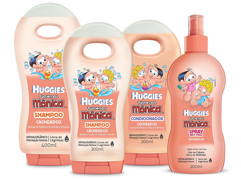 Huggies_Turma_Mônica_Shampoo_Cacheados_M+Design