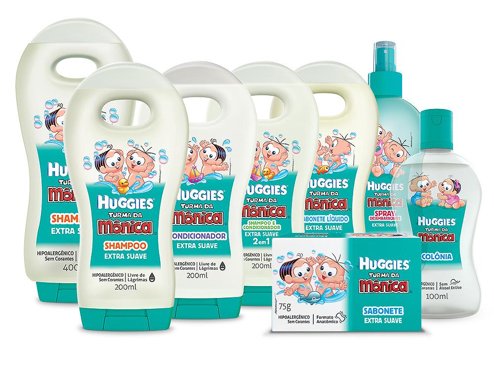 Huggies_Turma_Mônica_Shampoo_Extra_Suave_M+Design
