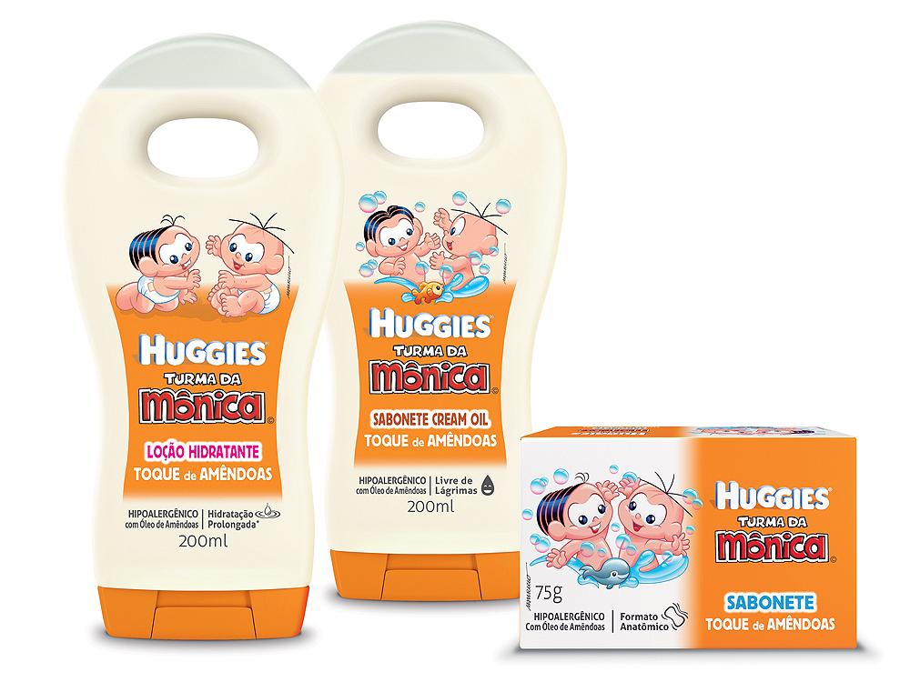 Huggies_Turma_Mônica_Shampoo_Toque_Amêndoas_M+Design