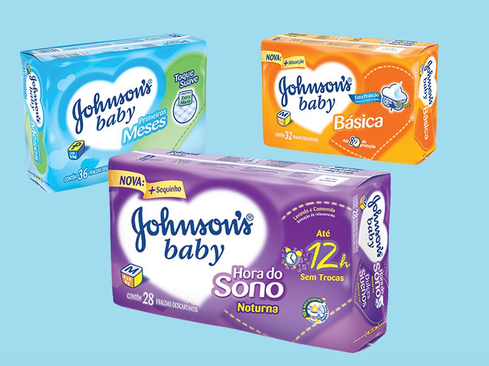Johnson's_Baby_Fraldas_Descartáveis_M+Design