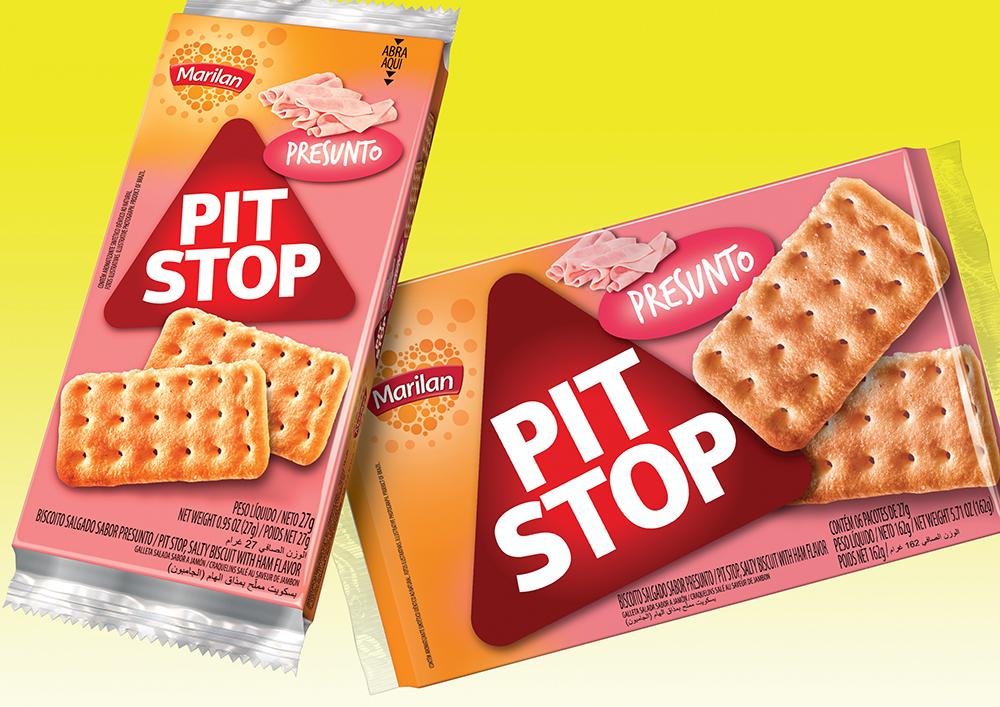 Marilan-Pit-Stop-Biscoito-Presunto-M+Design