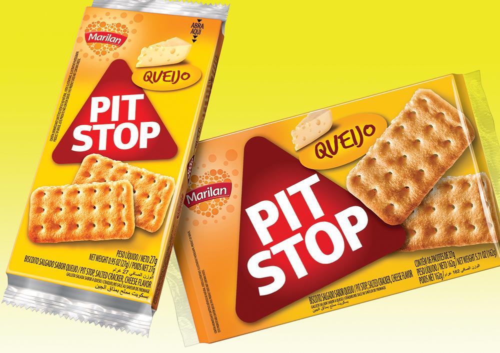 Marilan-Pit-Stop-Biscoito-Queijo_M+Design