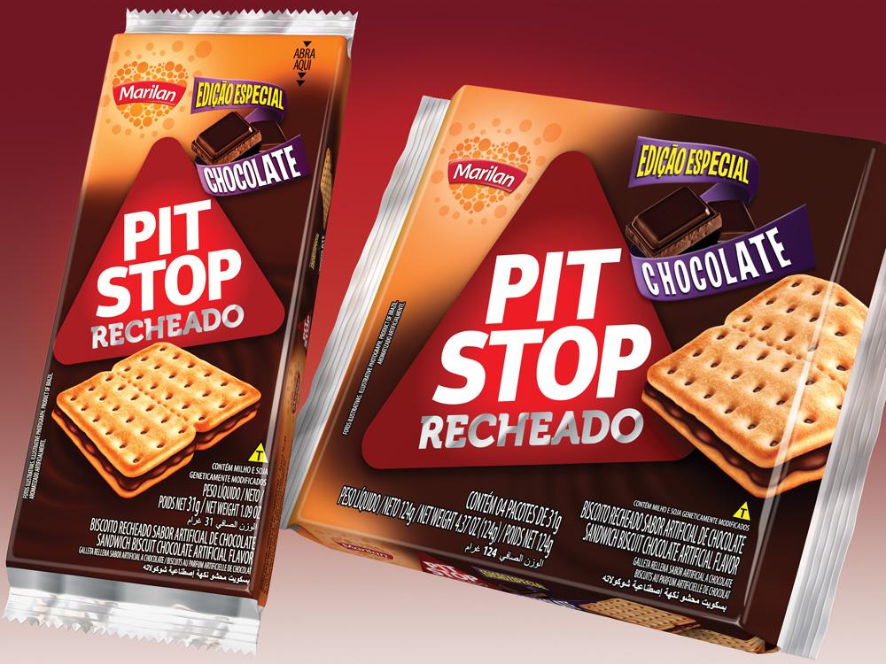 Marilan-Pit-Stop-Biscoito-Recheado-M+Design