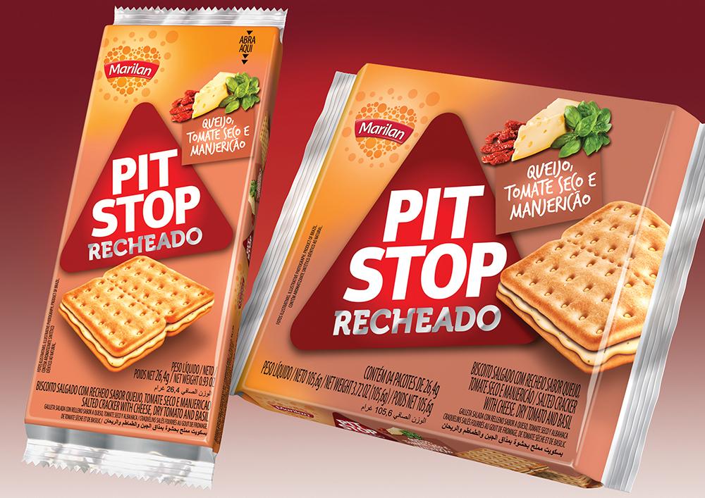 Marilan-Pit-Stop-Biscoito-Recheado-Queijo_Tomate Seco_Manjericão-M+Design