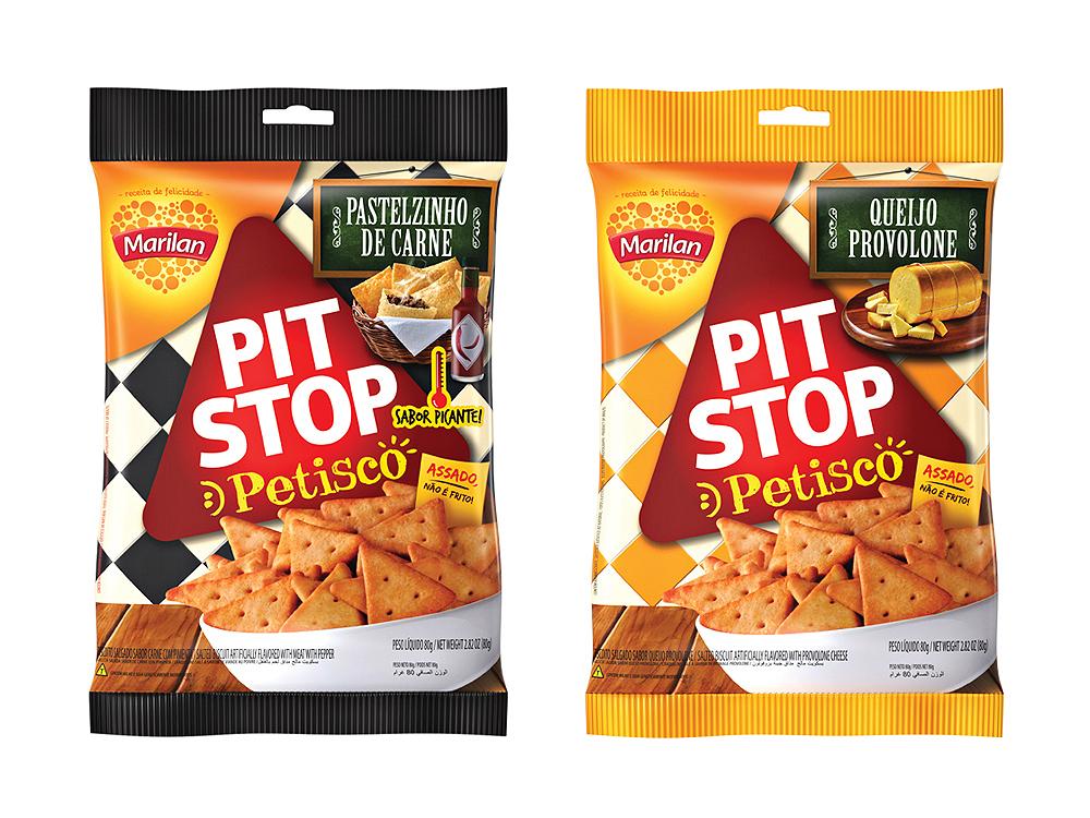 Marilan-Pit-Stop-Petisco-M+Design_1