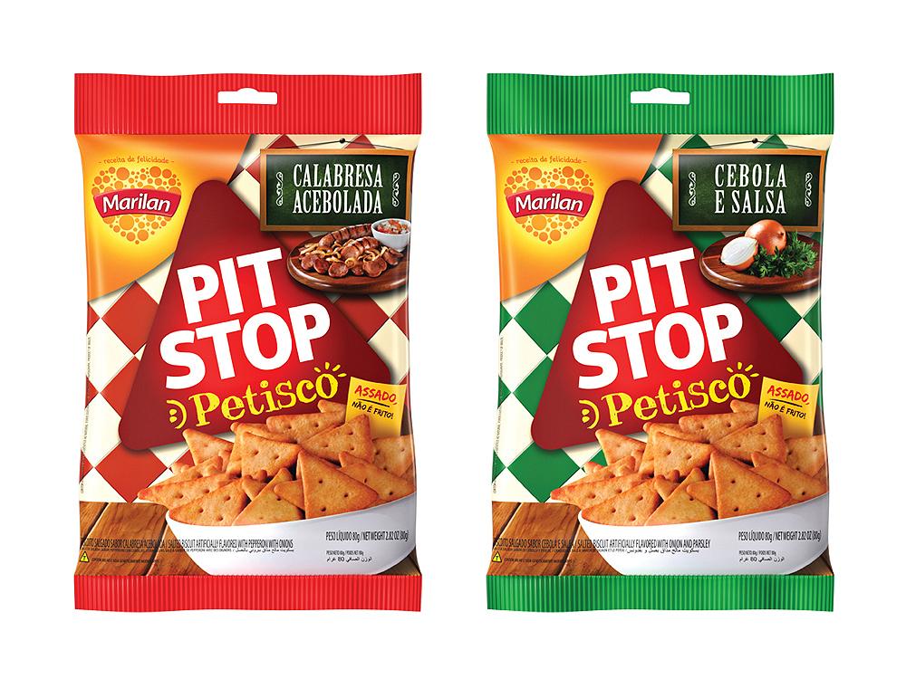 Marilan-Pit-Stop-Petisco-M+Design_2