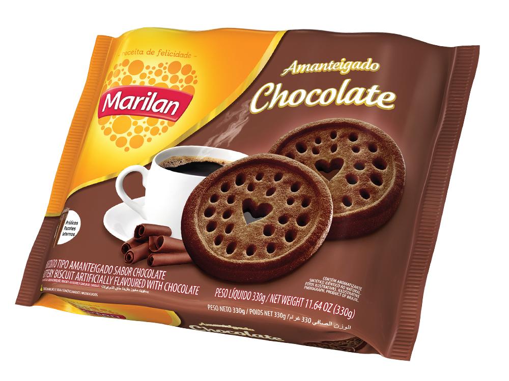 Marilan_Amanteigados_Chocolate_MDesign_01