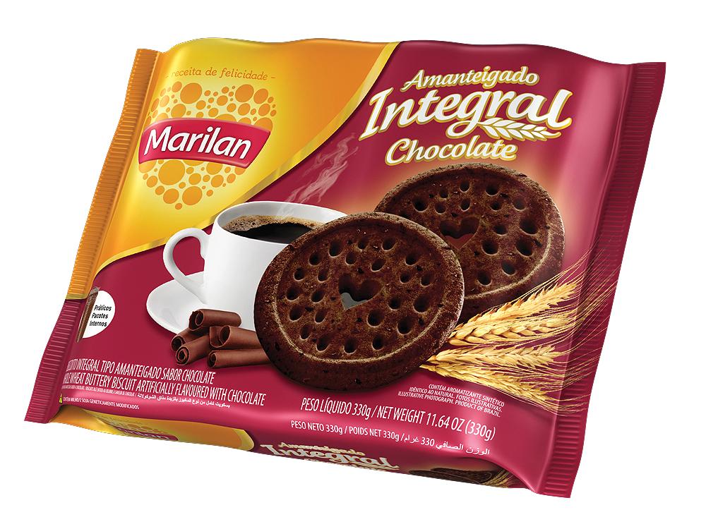 Marilan_Amanteigados_Integral_Chocolate_MDesign_01