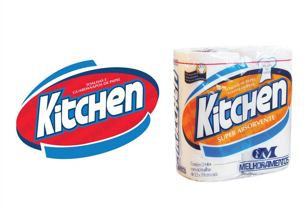 Melhoramentos_Kitchen_Anterior_M+Design