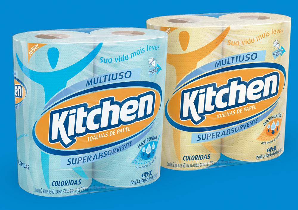 Melhoramentos_Kitchen_Toalha_Papel_Colorido_M+Design