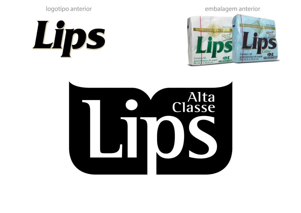 Melhoramentos_Lips_Logotipo_M+Design