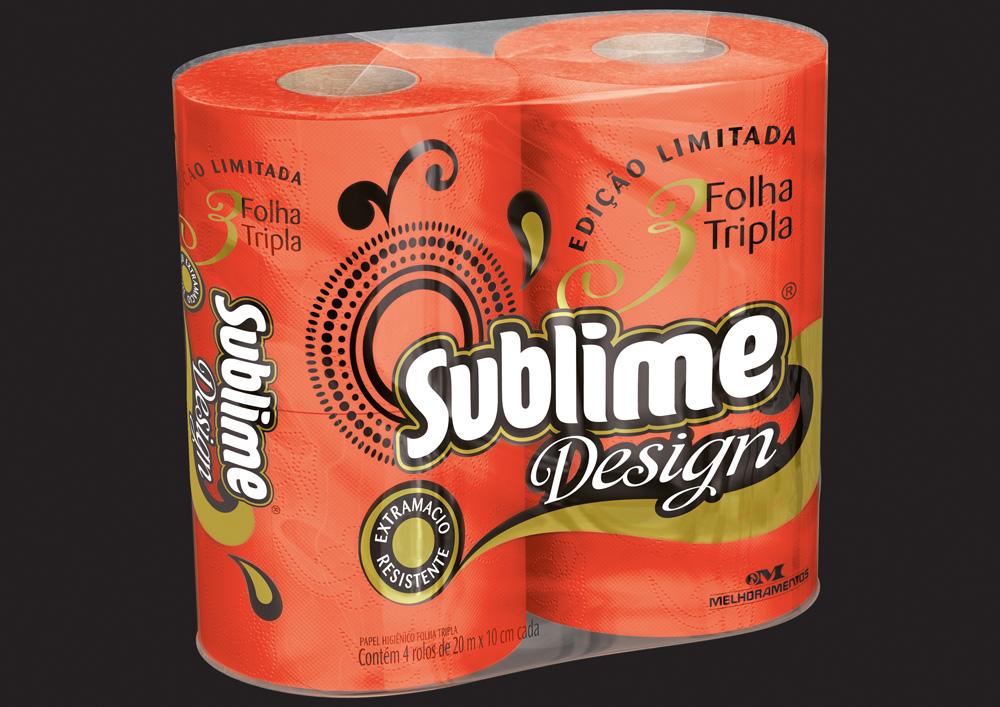 Melhoramentos_Sublime_Papel_Higiênico_Folha_Tripla_M+Design_1