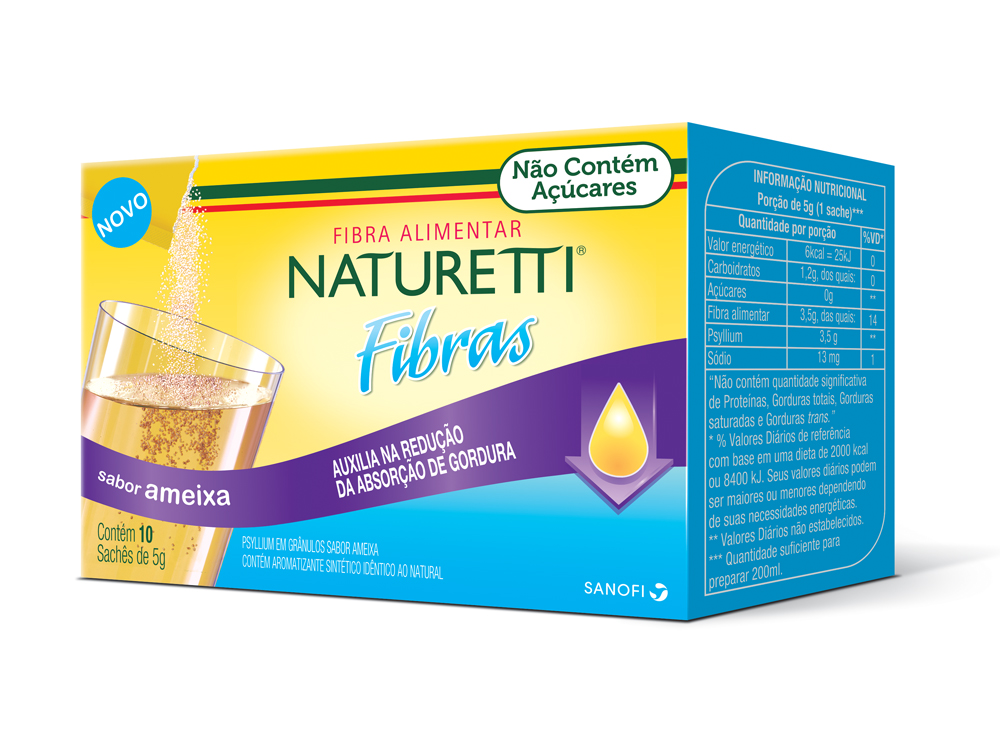 Naturetti_Fibras_Ameixa_M+Design