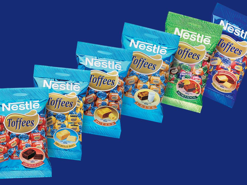 Nestlé_Toffees_Balas_Caramelo_M+Design