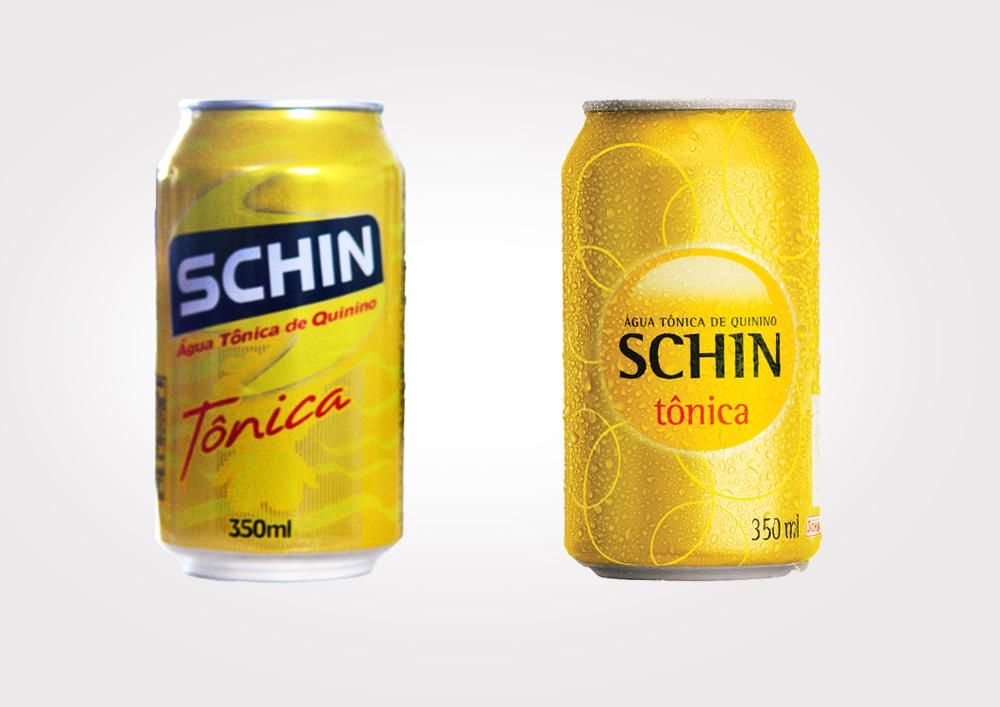 Schincariol_Schin_AguaTonica_Comparativo