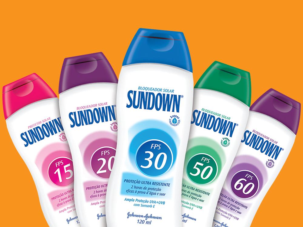 Sundown_Protetor_Solar_M+Design