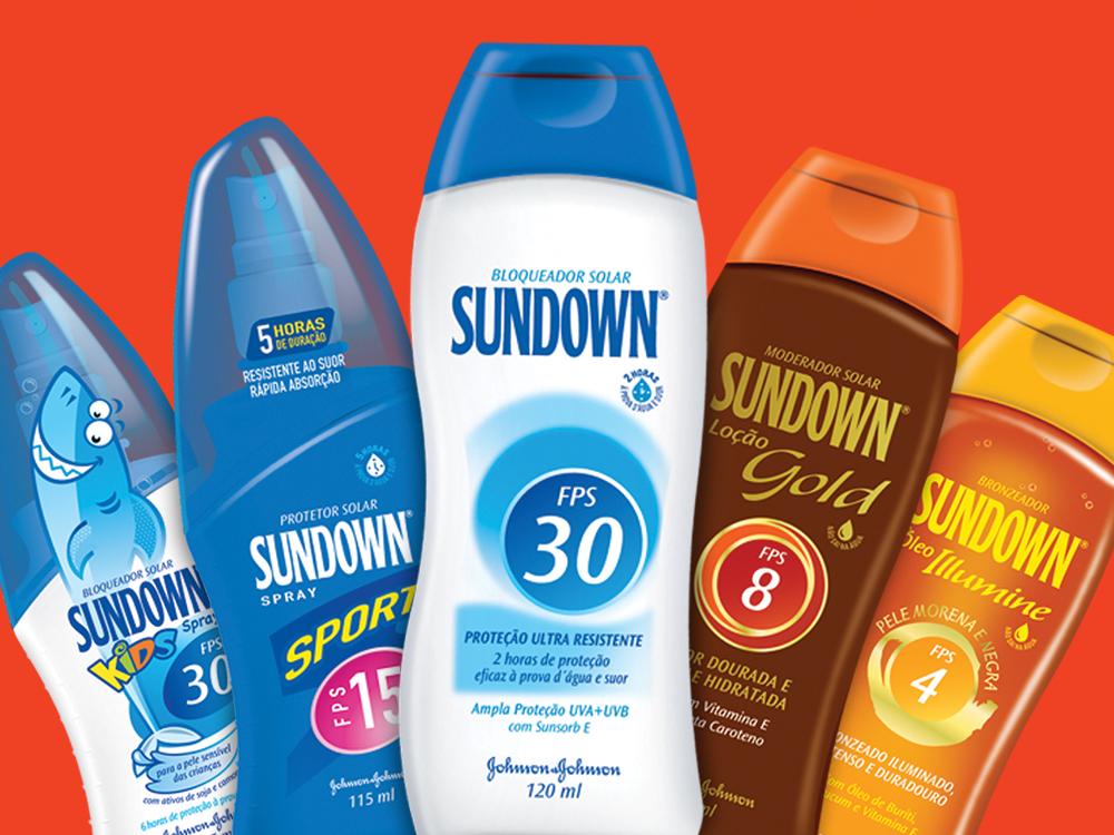 Sundown_Sport_Gold_M+Design