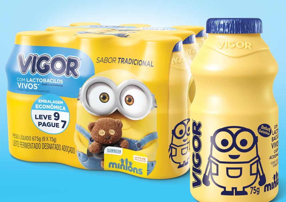 Vigor_Leite_Fermentado_Minion_Promocional_M_Design