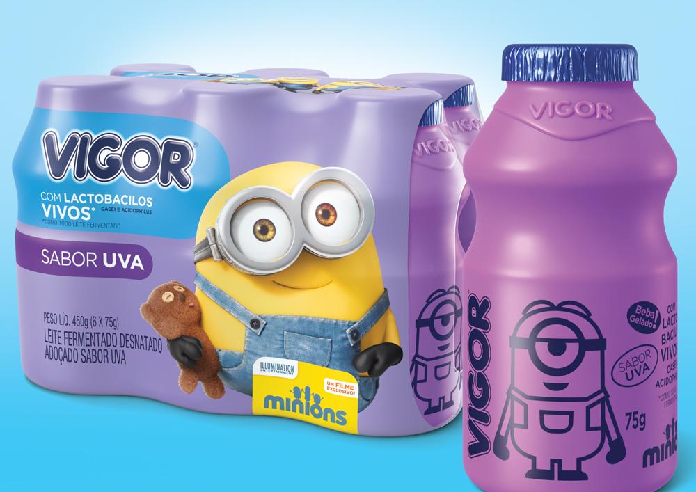 Vigor_Leite_Fermentado_Minion_Uva_M_Design
