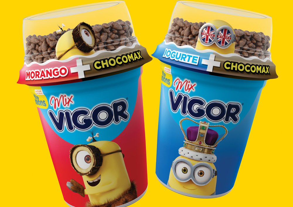 Vigor_Mix_Minion_Iogurte_Cereal_Chocolate_Morango_Tradicional_M+Design