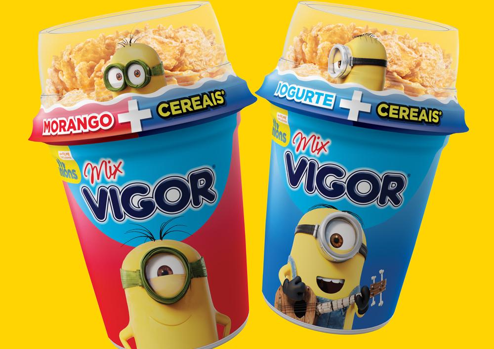 Vigor_Mix_Minion_Iogurte_Cereal_Morango_Tradicional_M+Design