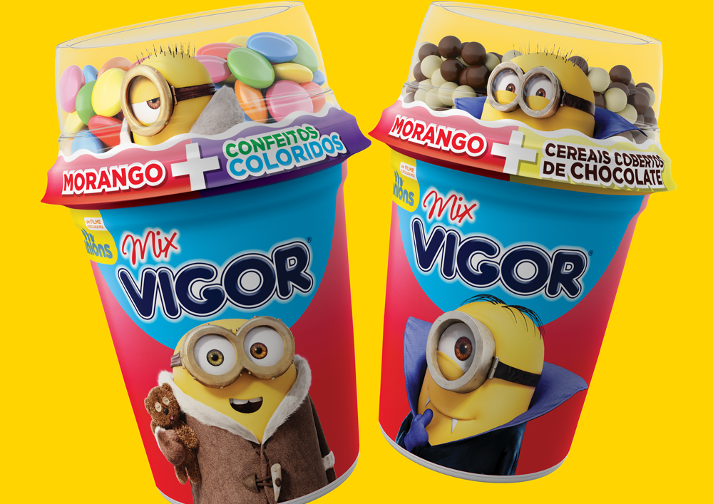 Vigor_Mix_Minion_Iogurte_Confeito_Cobertura_Chocolate_Morango_M+Design