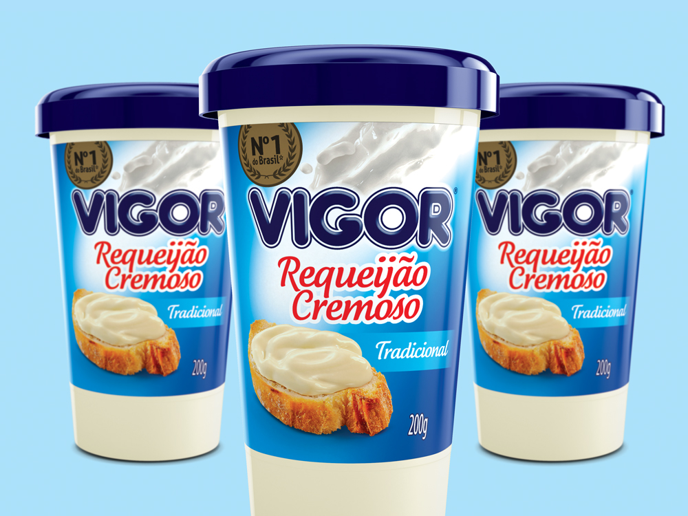Vigor_Requeijão_Cremoso_M+Design