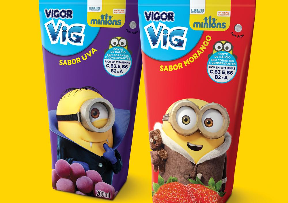 Vigor_Vig_Sucos_Minion_Morango_Uva_M+Design