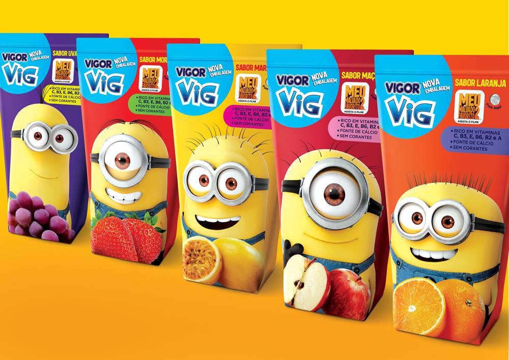 Vigor_Vig_Sucos_MMF2_M+Design