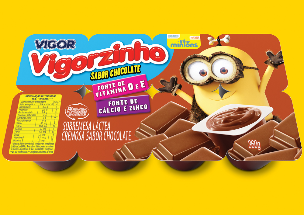Vigor_Vigorzinho_Minion_Petit_Suisse_Chocolate_M+Design