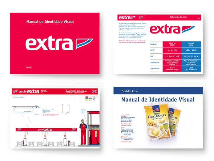 Extra_Hipermercados_Manuais_M Design
