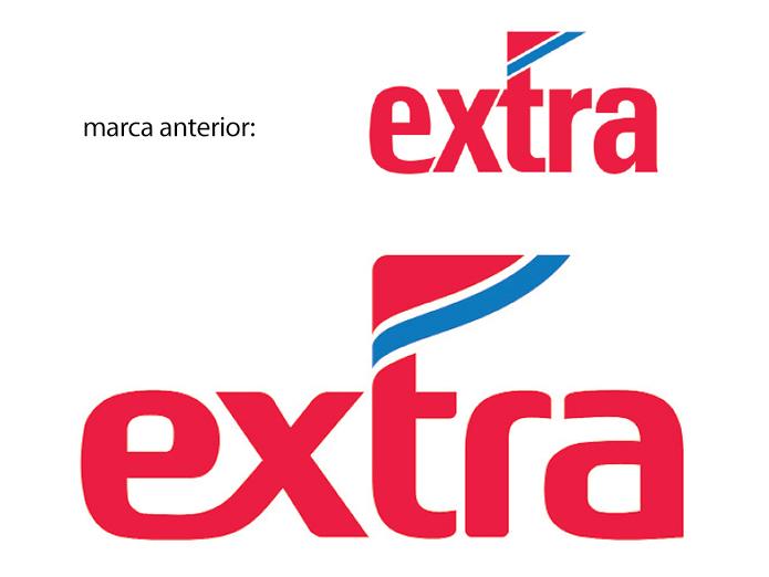 Extra_Hipermercados_Novo Logo_M Design2