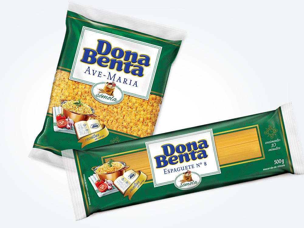 M Dias Branco_Dona Benta_Embalagens_ MDesign 2