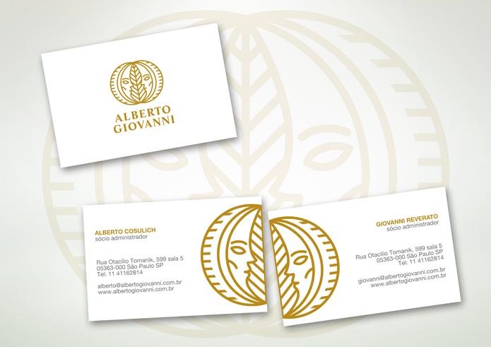 Alberto Giovanni_Papelaria_M+Design
